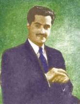 Hassan_Kamel_Al_Sabbah_(1)
